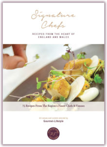 signature-chefs-cover-glow