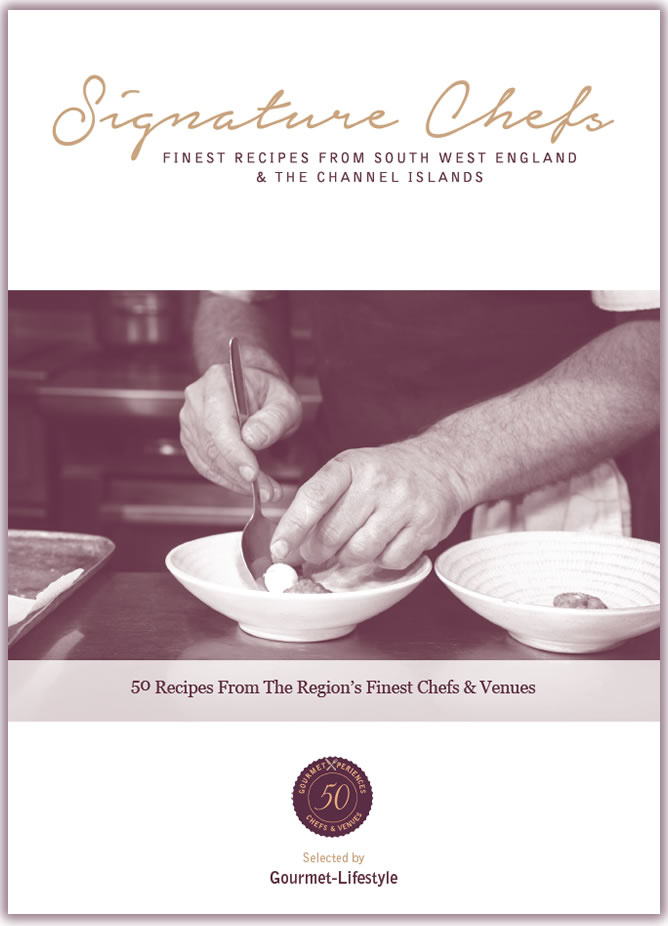 signature-chefs-recipe-book-sw-working-cover