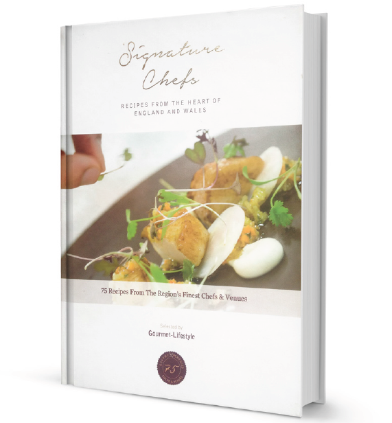 Signature-Chefs-Heart-of-England-Wales