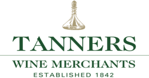tanners-wine-logo