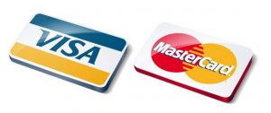 Card Payments. Check out via PayPal below, & follow 'Check out as guest'